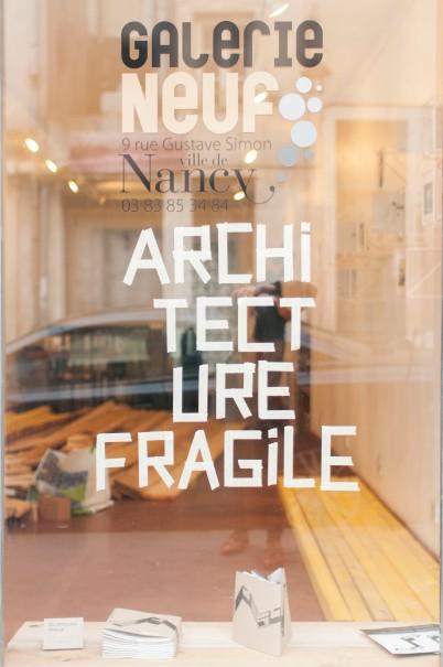Architecture Fragile_Jour 2 10 10 14_003