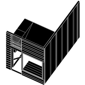 Logo flyer_ch_v2