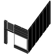 Logo flyer_façade_v2