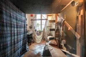 Ludmilla Cerveny_La Hulotte _Chambre Guilhem_008