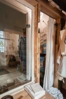 Ludmilla Cerveny_La Hulotte _Chambre Guilhem_017