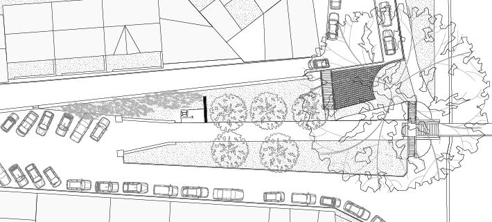 Plan Masse 1-100_v1-01
