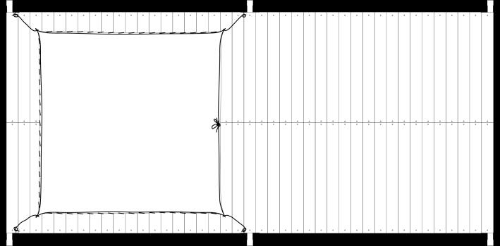MICROFRAGILE_Plan